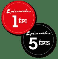 epis-jetons