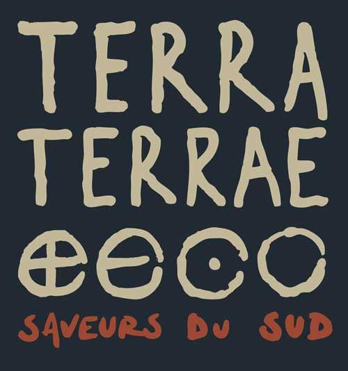 Terra Terrae & Le Saumon Ivre