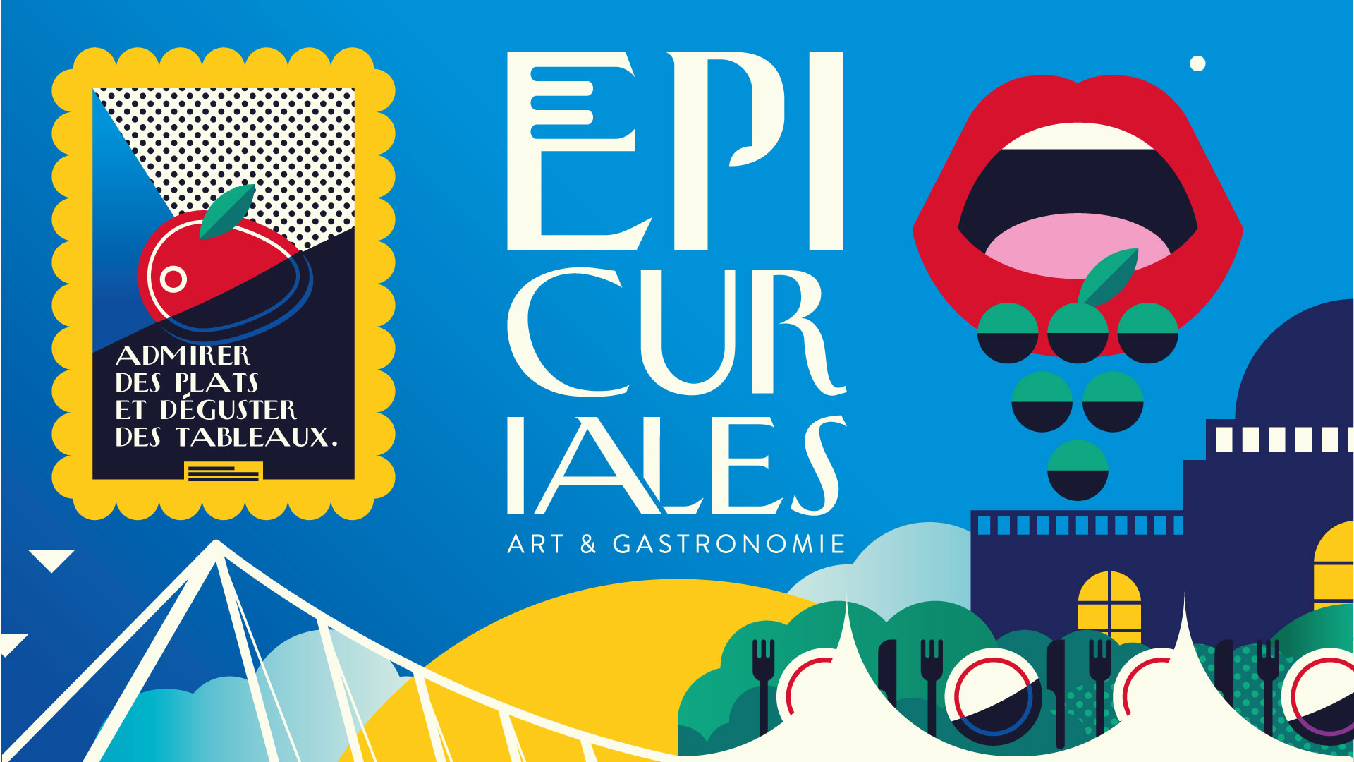 Epicuriales de Liège