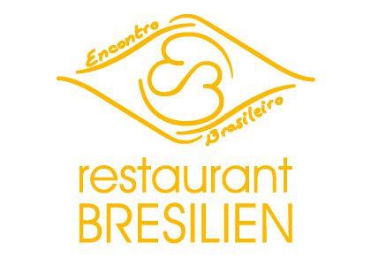 Encontro Brasileiro & Café Brasil