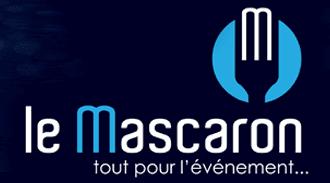 Le Mascaron & Traiteurs