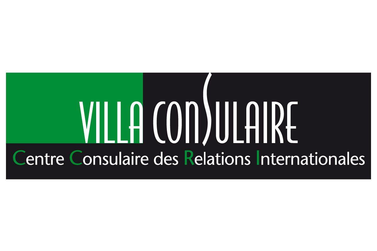 Villa consulaire