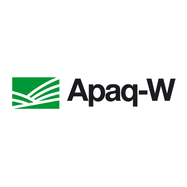 APAQ-W — Wallonie agriculture