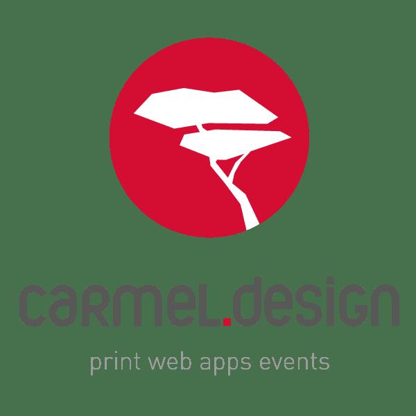 Carmel Design