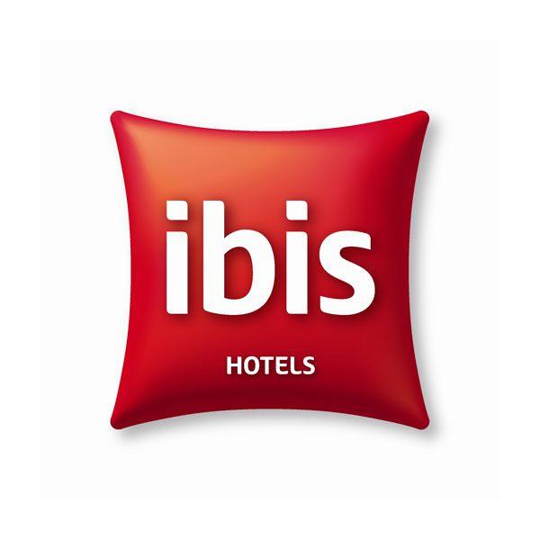 Hôtel IBIS Liège