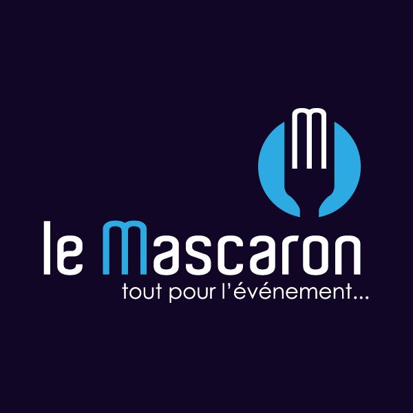 Le Mascaron