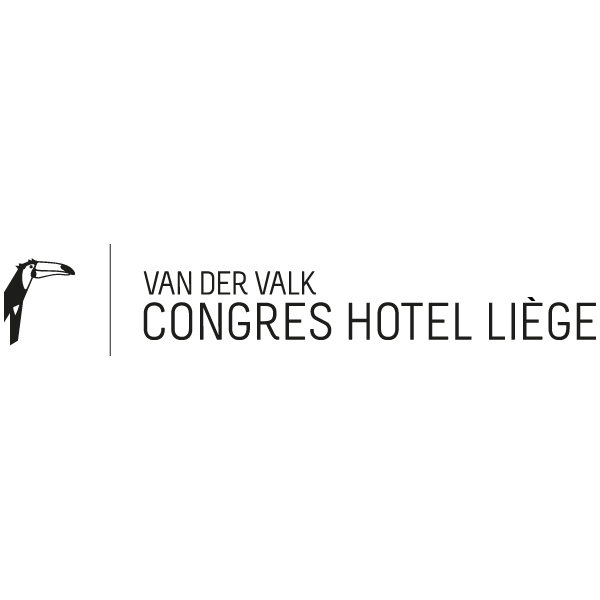 Van Der Valk Congrès Hôtel Liège