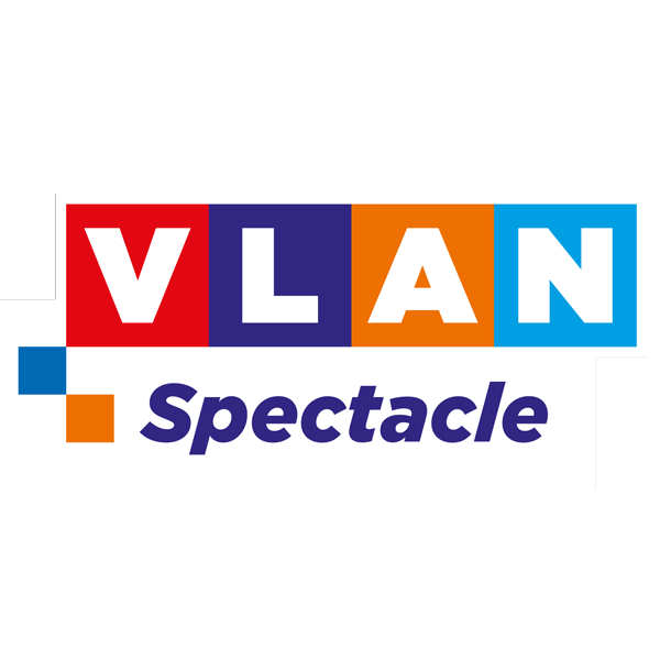 VLAN Spectacle