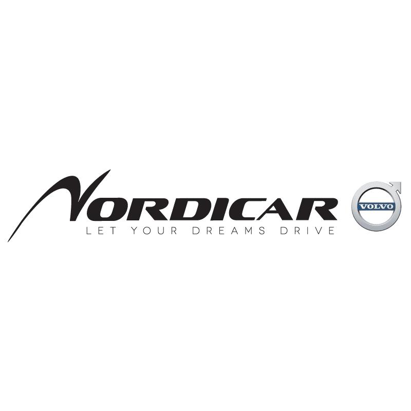 Volvo Nordicar