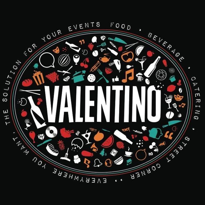 Valentino — avec le soutien de l'APAQ-W