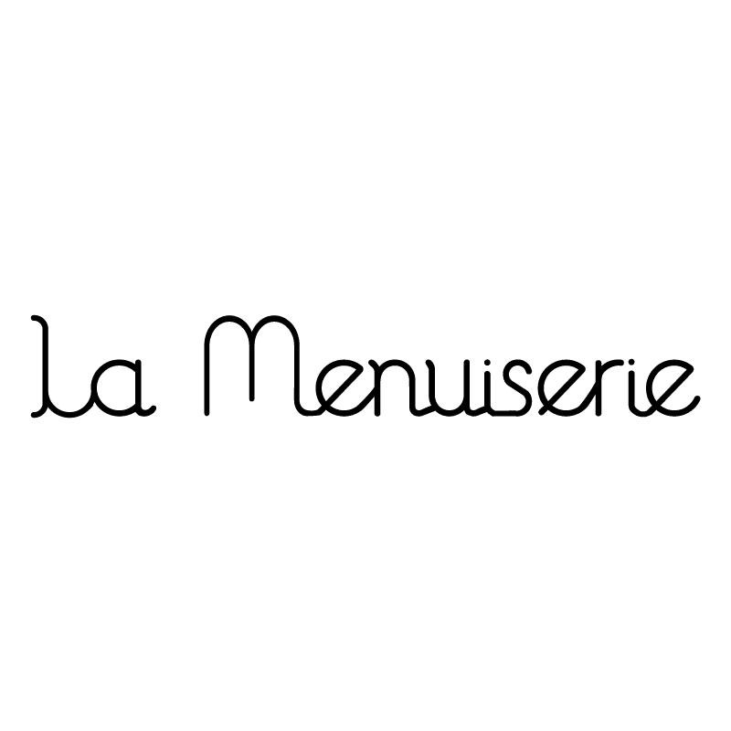 La Menuiserie*