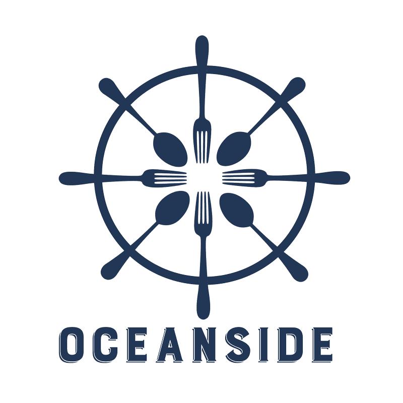 Oceanside et Comptoir des mers