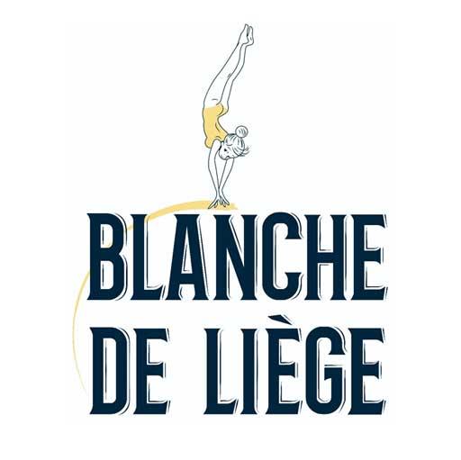 Blanche de Liège